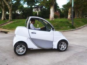 ¿Qué hace falta para poder usar un vehículo 100% eléctrico en Argentina?