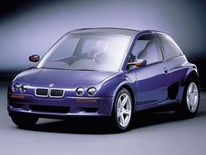 Retro Concepts: BMW Z13