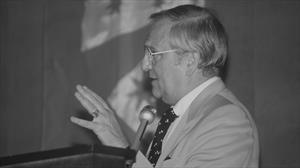 El legendario Lee Iacocca fallece a los 94 años