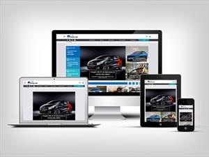 Autocosmos presenta su nueva plataforma de noticias