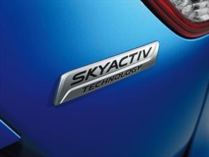 SKYACTIV-G, todo lo que hay que saber sobre el nuevo motor de Mazda