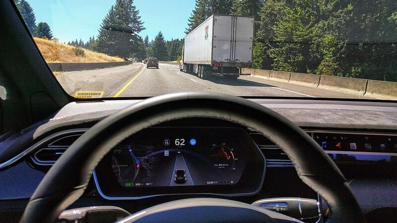 Los sistemas de asistencia al conductor todavía no son muy confiables, según una investigación