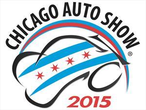 31 cosas que no sabías del Auto Show de Chicago