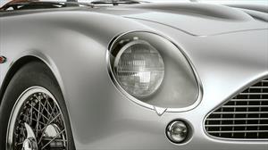 Los autos más emblemáticos en los 100 años de la historia de Zagato