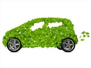 Las marcas de autos más ecológicas de 2017