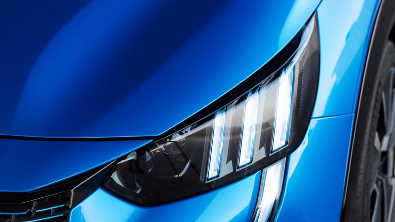 Peugeot lidera la venta de autos en Europa