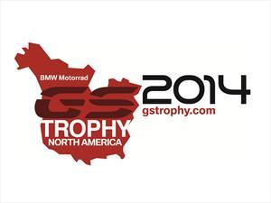Equipo mexicano listo para el BMW GS Trophy 2014