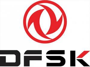 DFSK espera aumentar su participación en el mercado colombiano