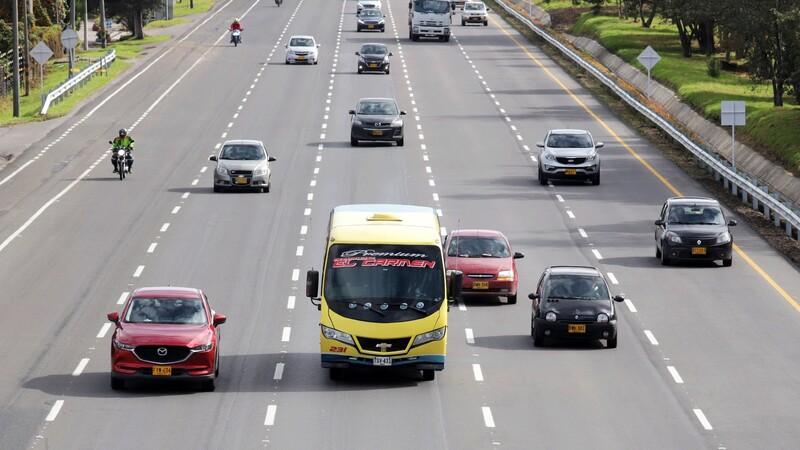 Consejos de seguridad vial que favorecen la movilidad