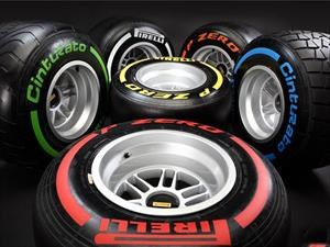 Pirelli la marca oficial del Club Los Tortugas de Tocancipá