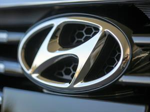 Conoce las 7 generaciones del Hyundai Sonata