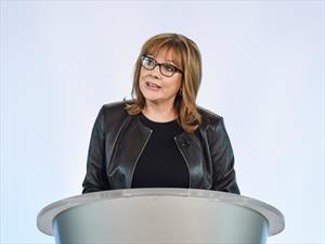 GM reporta utilidad de $2 billones de dólares
