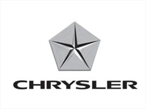 El Grupo Chrysler anuncia acuerdo con el Sindicato de Trabajadores UAW