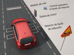 Video: Actibump, el reductor de velocidad definitivo