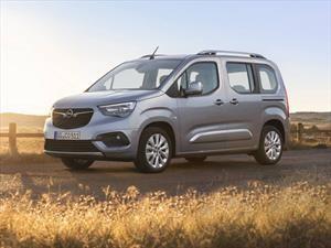 Opel cierra un buen año de operaciones en Chile