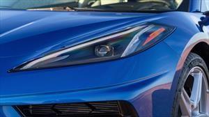 Estos son los mejores inventos creados por proveedores para los automóviles en 2020