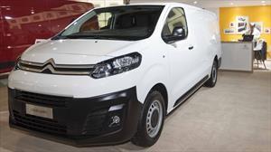 Citroën Argentina y las soluciones para satisfacer a sus clientes durante cuarentena