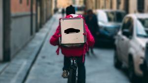 ¿Se viene el delivery de autos?