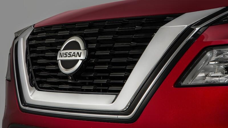 Standard & Poor's baja la calificación de Nissan, pero no pierde el grado de inversión