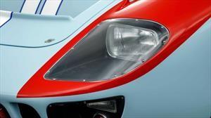 Los modelos que en 2020 ya pueden catalogarse como autos clásicos