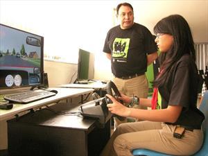 UPS lanza programa de seguridad vial para jóvenes