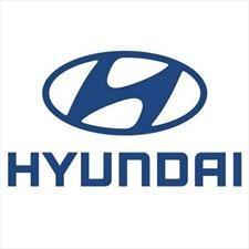 Dos argentinos, entre los mejores técnicos de Hyundai del mundo