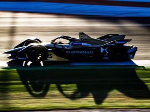 Ya están en venta las entradas para ePrix de Santiago de la Fórmula E