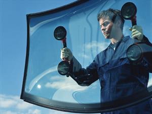 La importancia del parabrisas en la seguridad