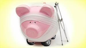 Beneficios para los planes de ahorro: todo lo que tenés que saber