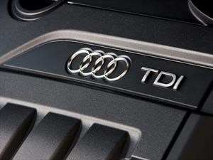 ¿Llega el Dieselgate a Audi?