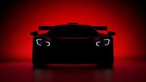 Al filo: Se viene una versión bien pistera del Ford GT