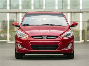 Hyundai coloca 10 millones de unidades en EE.UU.
