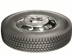 Bridgestone, número uno en el mercado de equipo original en Colombia