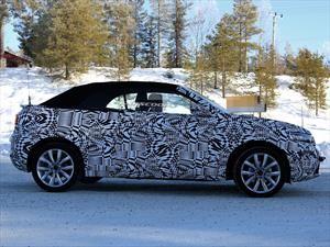 Volkswagen T-Roc convertible, ¿una apuesta arriesgada?