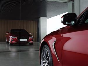 Un auto nuevo pierde más del 35 por ciento de su valor dos años después de su compra