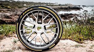 Pirelli, líder mundial en sostenibilidad del sector automotor