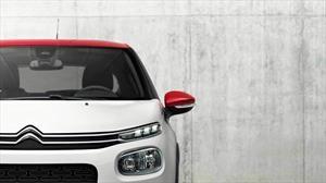 Ventas de Citroën en Colombia crecieron 50% en 2019