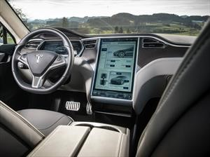 Los autos y SUVs con la mayor satisfacción en tecnología según JD Power