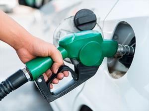 ¿Qué debes hacer en caso de desabasto de gasolina?