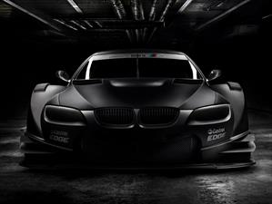 Top 10: Los BMW más emblemáticos de la historia
