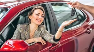 Ahora es el momento de comprar auto nuevo