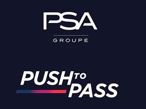 El Grupo PSA relanza sus sitios prensa y web corporativos