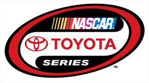 Nascar México y Toyota anuncian importante alianza