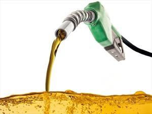 21 datos que no sabias sobre la bencina