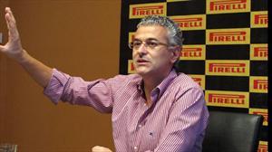 Los planes de Pirelli para Argentina y el mundo (Parte 1)