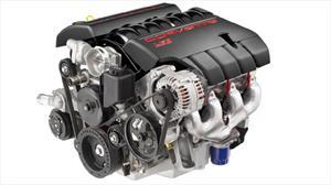 ¿Cómo manejar para prolongar la vida de tu motor?