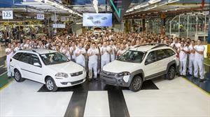 Los autos inmortales de Brasil en 2020