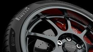 Brembo adquirió una parte de Pirelli... ¡Sin que Pirelli lo supiera!
