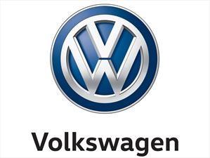Volkswagen lanza su servicio de talleres móviles
