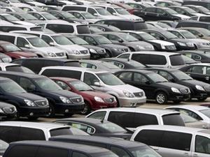 Uruguay tendrá otro año récord de ventas de autos